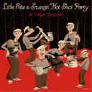 Little Fats & Swingin' Hot Shot Party / at Village Vanguard (GC-053)