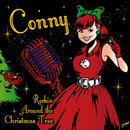 CONNY / Rockin' Around the Christmas Tree(GC-078)