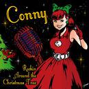 CONNY / Rockin' Around the Christmas Tree(GC-078)