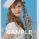 七海かおり / マルベル堂プロマイド MP-69
