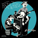 Fats & Fats  / A Little Before(GC-067)