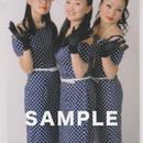 Oh!Sharels / マルベル堂プロマイド MP-45