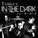 TURKEY / In The Dark(GC-079)