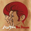 SEA DRAGON / ハンサム(CD アルバム)