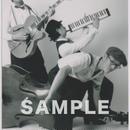 Clap Stomp Swingin' / マルベル堂プロマイド MP-248