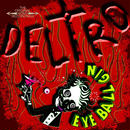 DELTRO / EYE BALL GIN  (GC-065)