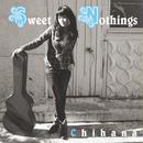 Chihana / Sweet Nothings(GC-016)