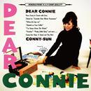 CONNY / ディア・コニー~コニー・フランシスを歌う(GC-094)