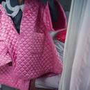 vascos pink