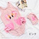 swan <ピンク>