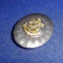 海軍大学卒業バッジ