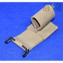 (複製品)米軍警棒収納ポーチ