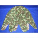 (複製品)米海兵隊ヘルメットカバー