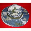 中国人民解放軍07式海洋迷彩ブーニーハット
