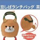 犬・猫ランチバッグ☆問屋直送品です。