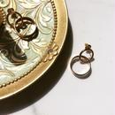 【Simple ring】ピアス