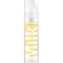 【神崎恵さん愛用】MILK Makeup   Sunshine Oil