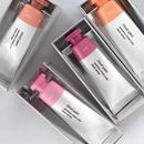 【選べるお得な2本セット】Glossier.  ジェルクリームチークCloud Paint