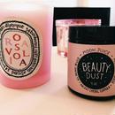 【ビューティーパウダー】Beauty Dust