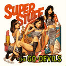 SUPER STUFF CD