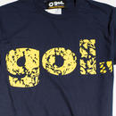 BOTANICOTシャツ(G792-664)