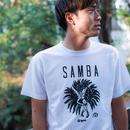 サンバドライシャツ(G892-686)