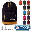 OUTDOOR PRODUCTS アウトドアプロダクツ デイパック リュックサック 4052EXPT