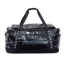パタゴニア ブラックホールダッフル 120L ボストンバッグ 49351BLACK ブラック 新品