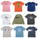 ラストサマースペシャルセット¥10.000(Tシャツ2枚+CAP1型)