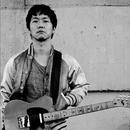 土屋竜一 やさしいひと(single CD)
