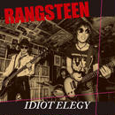 Rangsteen  /  IDIOT ELEGY