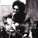 山口冨士夫 LIVE AT SUM(2CD) 初回限定特典付/12/12発売予約商品