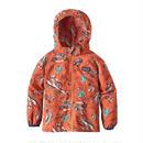【60288】Baby Baggies™ Jacket(通常価格:8208円)patagonia / パタゴニア