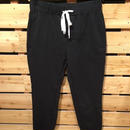 【S16A09】SMS SWEAT PANTS  (通常価格 :9720円)