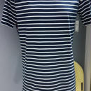【C18S07】SOSC TRAIL STRIPE T(通常価格:4968円)