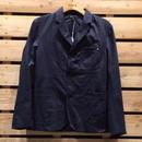 【S16A04】DRESS JK(通常価格:20520円)