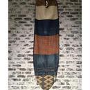 【S00003】Surf Board Case B(S size)