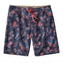 【86621】M's Wavefarer Board Shorts - 19 in.(通常価格:9720円)