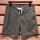 【S17S06】SMS NEW BOARD SHORTS(通常価格:6,480円)