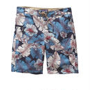 【86620】Men's Printed Wavefarer Board Shorts (48cm)(通常価格:9720円)patagonia / パタゴニア