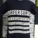 【S18S12】SMS SURFER SURFER T(通常価格:6264円)