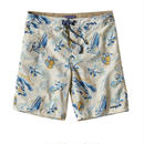 【86621】M's Wavefarer Board Shorts - 19 in.(通常価格:9720円)