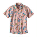 【52691】Men's Go To Shirt(通常価格:10260円)