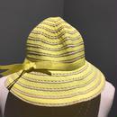 【I18S24】S/H Travel Hat Kids(通常価格:4104円)