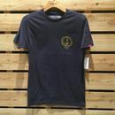 【L16SA18】VANS × Captain Fin T-Shirt(通常価格:4536円)