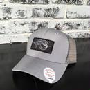 【38037】FCD Anvil Patch Trucker Hat(通常価格:4536円)