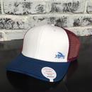 【38063】Small Flying Fish Trucker Hat(通常価格:4536円)