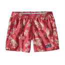 【67065】Girls' Baggies Shorts(通常価格:5076円)