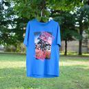タイフェスVol2 ゴセットテープロゴTシャツ