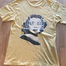 ゴセットテープロゴTシャツ